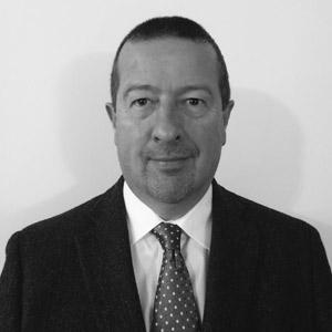 Alan Macleod