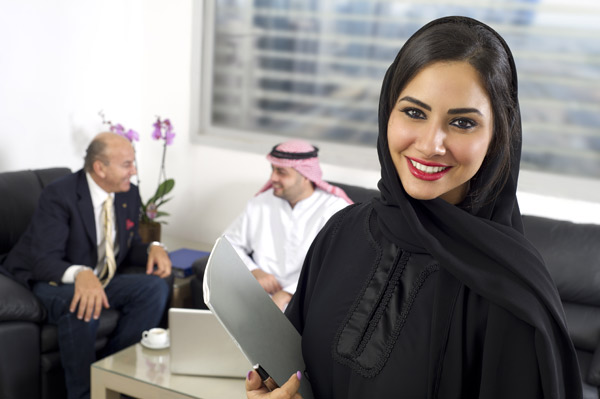 Careers at Revive, Dubai